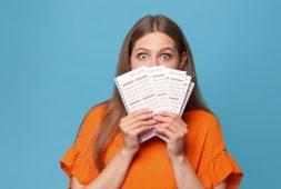 steuern-auf-lotteriegewinne