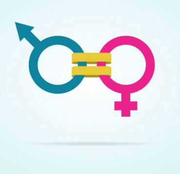 Gleichstellungsgesetz