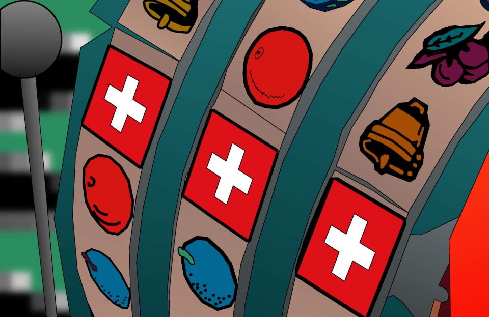 schweiz-casino-ohne-lizenz